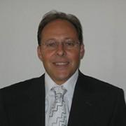 Joel Arrouas